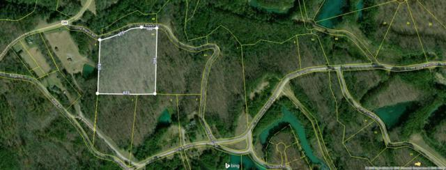 0 Long Branch Road Lot #5A, Spencer, TN 38585 (MLS #RTC1971169) :: Nashville on the Move