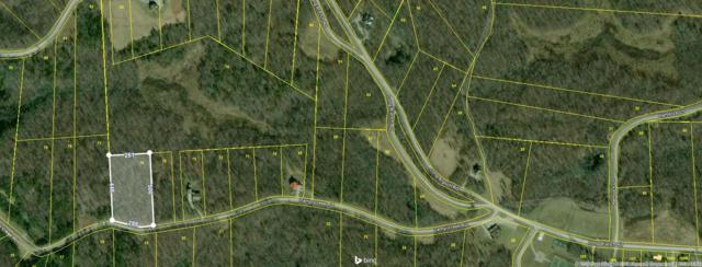 0 Camp Creek Rd Lot #76, Spencer, TN 38585 (MLS #RTC1971179) :: Nashville on the Move