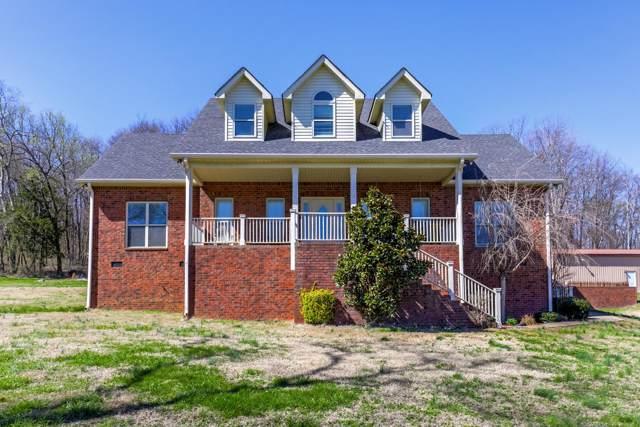 804 Fite Rd, Watertown, TN 37184 (MLS #RTC1971348) :: REMAX Elite