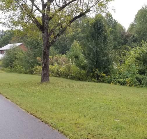 0 Shiloh Ln, Smithville, TN 37166 (MLS #RTC1972955) :: Nashville on the Move