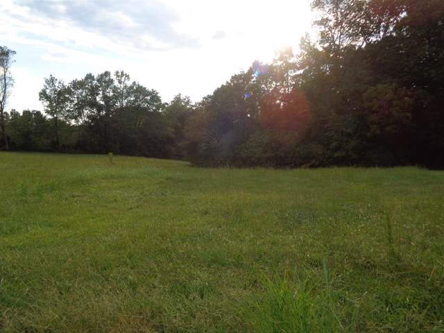0 Mary Alice Rd, Leoma, TN 38468 (MLS #RTC1974138) :: The Helton Real Estate Group