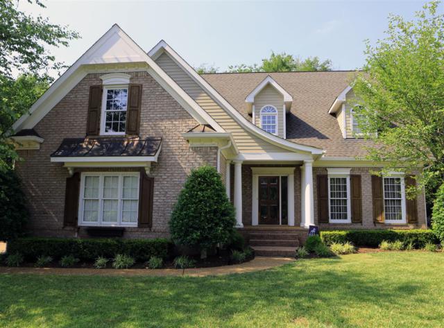 147 Gardenia Way, Franklin, TN 37064 (MLS #RTC1974987) :: REMAX Elite