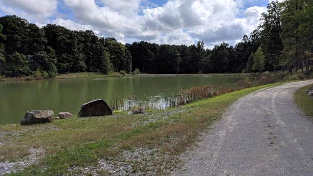 0 Valley View Dr Lot 12, Altamont, TN 37301 (MLS #RTC1975973) :: Nashville on the Move
