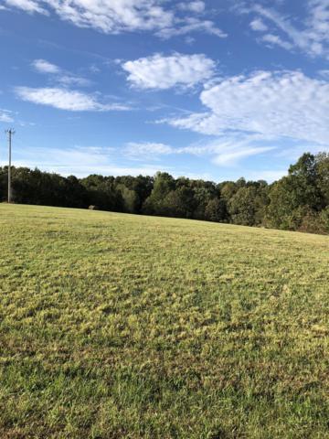 0 Loren Ln, Centerville, TN 37033 (MLS #RTC1981217) :: Nashville on the Move