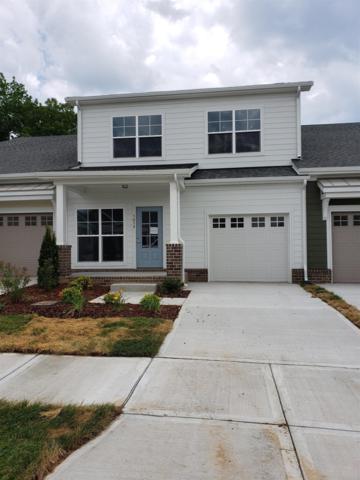 5054 Gracioius  (#80), Franklin, TN 37064 (MLS #RTC1981354) :: RE/MAX Choice Properties