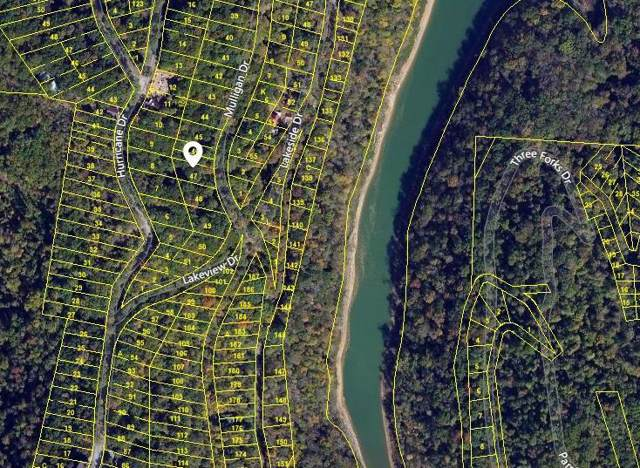 47 Mullican Dr, Smithville, TN 37166 (MLS #RTC1981509) :: Hannah Price Team