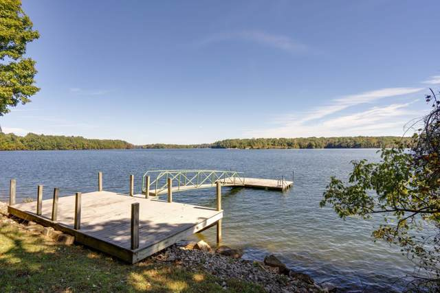 798 Magnolia Dr, Winchester, TN 37398 (MLS #RTC1981672) :: Village Real Estate