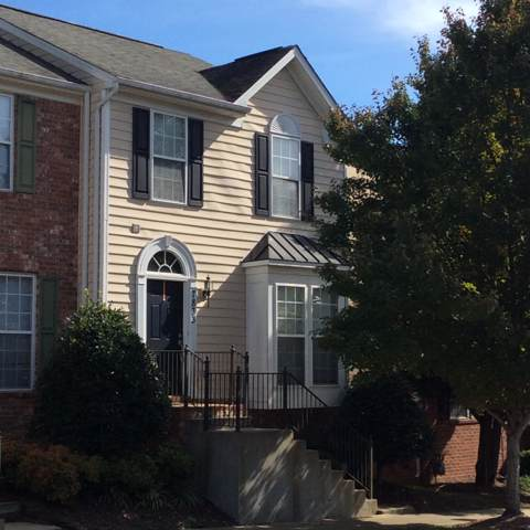 7833 Heaton Way, Nashville, TN 37211 (MLS #RTC1983088) :: REMAX Elite