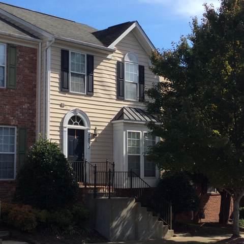 7833 Heaton Way, Nashville, TN 37211 (MLS #RTC1983088) :: Village Real Estate