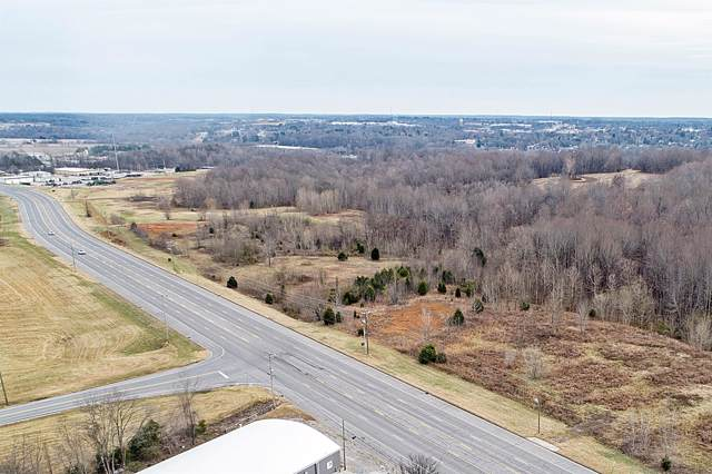 1 Hwy 41 N, Springfield, TN 37172 (MLS #RTC1984180) :: Nashville on the Move