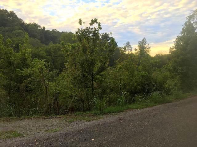 0 Joy Rd, Mount Pleasant, TN 38474 (MLS #RTC1988497) :: Village Real Estate