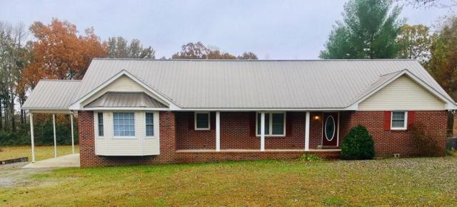 370 Mcquade Cir, McMinnville, TN 37110 (MLS #RTC1989446) :: Village Real Estate