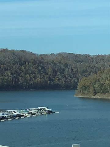 13 Bridge Pointe Rd, Sparta, TN 38583 (MLS #RTC1989635) :: REMAX Elite