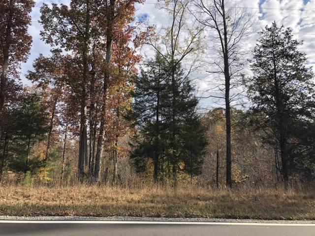0 Highway 104 N, Cedar Grove, TN 38321 (MLS #RTC1991293) :: Nashville on the Move