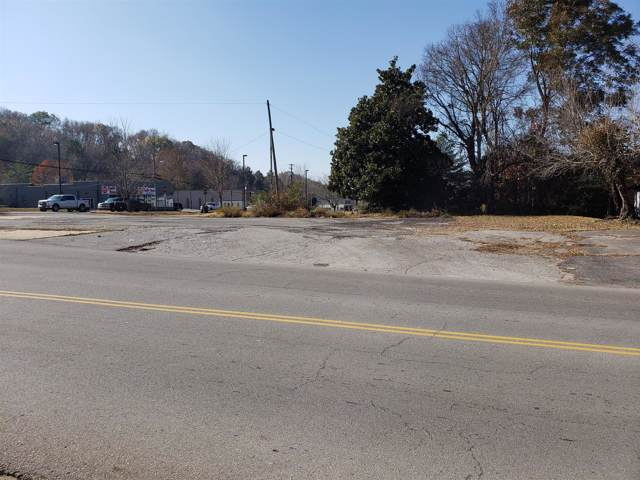 401 W Main St, Waverly, TN 37185 (MLS #RTC1991424) :: Felts Partners