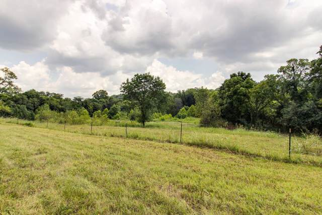 1422 Franklin Rd, Brentwood, TN 37027 (MLS #RTC1998674) :: Nashville's Home Hunters