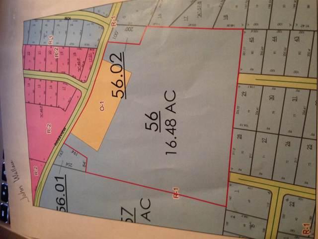 820 Rossview Rd, Clarksville, TN 37043 (MLS #RTC1999362) :: REMAX Elite