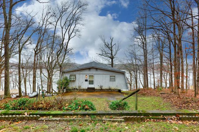 18541 Bream Bluff Road, Athens, AL 35611 (MLS #RTC1999530) :: Felts Partners
