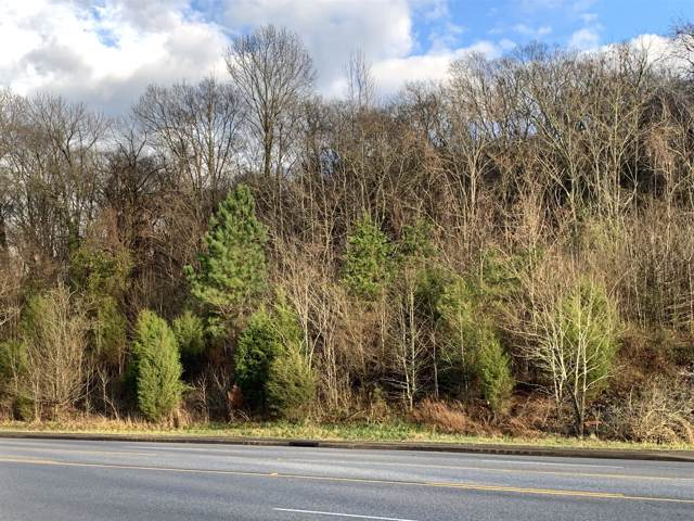 0 Hixson Pike, 17 - Out Of All Areas Available, TN 37343 (MLS #RTC2001404) :: Nashville on the Move