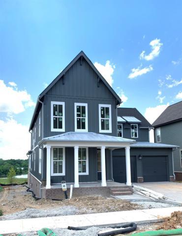 2030 Mcavoy Dr - Lot 239, Franklin, TN 37064 (MLS #RTC2001862) :: John Jones Real Estate LLC