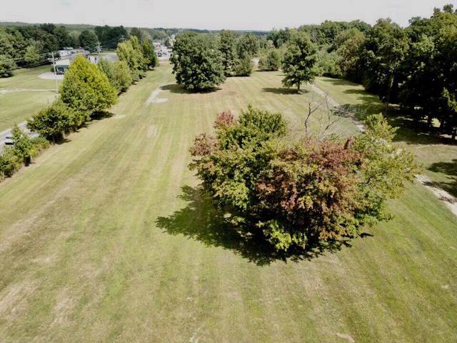 2451 Fairview Blvd, Fairview, TN 37062 (MLS #RTC2002337) :: RE/MAX Homes And Estates