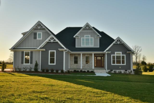381 Cascade Drive, Winchester, TN 37398 (MLS #RTC2002681) :: The Huffaker Group of Keller Williams