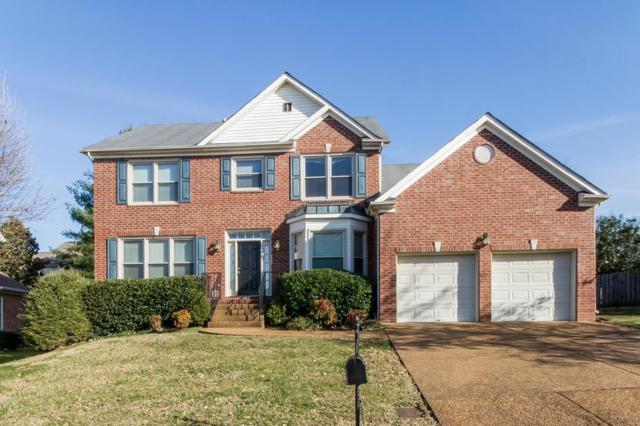 4748 Potomac Ln, Brentwood, TN 37027 (MLS #RTC2002936) :: CityLiving Group