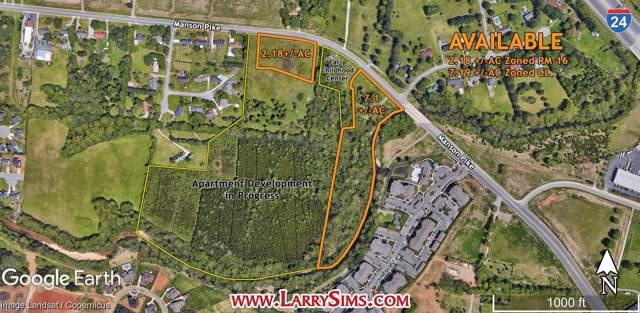 3833 Manson Pike, Murfreesboro, TN 37129 (MLS #RTC2004046) :: FYKES Realty Group