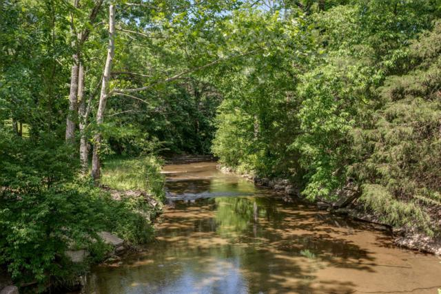 9715 A & C Concord Road, Brentwood, TN 37027 (MLS #RTC2006360) :: Village Real Estate