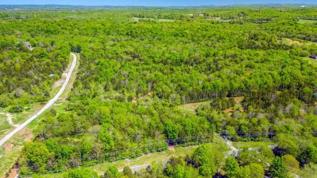 2850 Benders Ferry, Mount Juliet, TN 37122 (MLS #RTC2007382) :: Village Real Estate