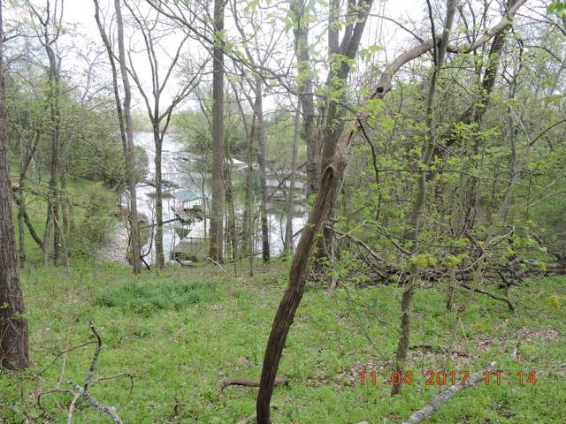 0 Ridgefield Dr Lot 78, Winchester, TN 37398 (MLS #RTC2008692) :: Felts Partners