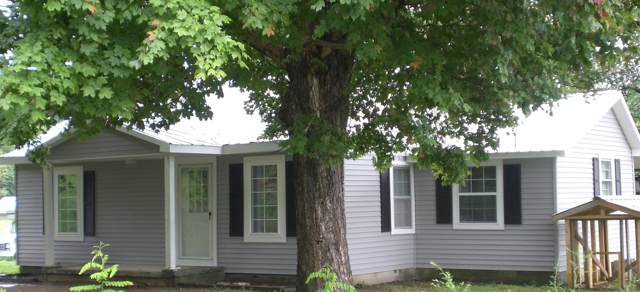 1385 Dutch Creek Rd, Westmoreland, TN 37186 (MLS #RTC2008902) :: REMAX Elite