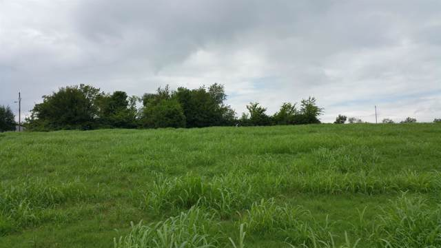 234 Hancock St, Gallatin, TN 37066 (MLS #RTC2010248) :: RE/MAX Homes And Estates
