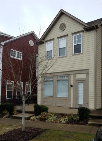 6973 Sunnywood Dr Lower, Nashville, TN 37211 (MLS #RTC2011050) :: Team Wilson Real Estate Partners