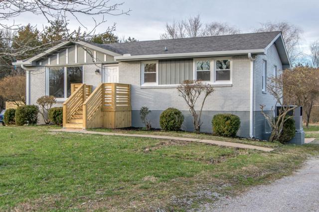 259 Cedar Creek Dr, Mount Juliet, TN 37122 (MLS #RTC2011552) :: John Jones Real Estate LLC