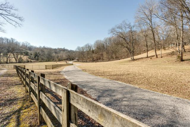 1910 Fairview Rd, Lynnville, TN 38472 (MLS #RTC2011833) :: RE/MAX Homes And Estates