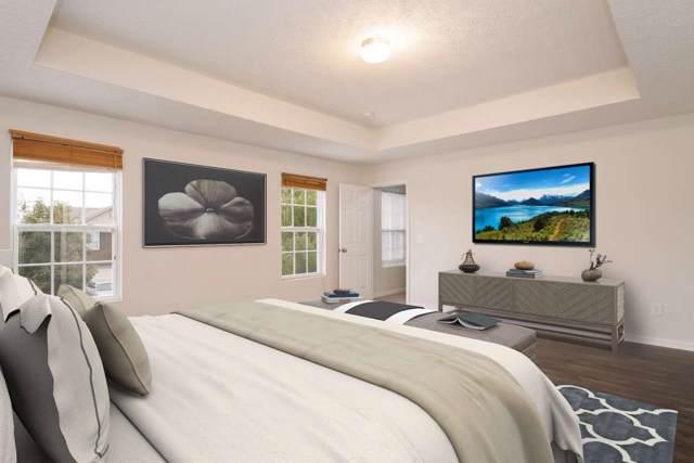 1025 Gannett Rd, Hendersonville, TN 37075 (MLS #RTC2013420) :: Village Real Estate