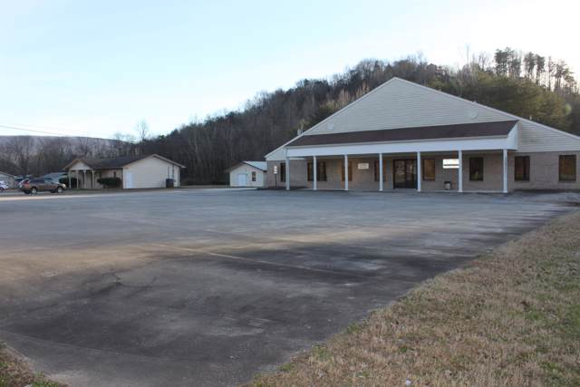 1845 Old York Hwy E, Dunlap, TN 37327 (MLS #RTC2014438) :: Team George Weeks Real Estate