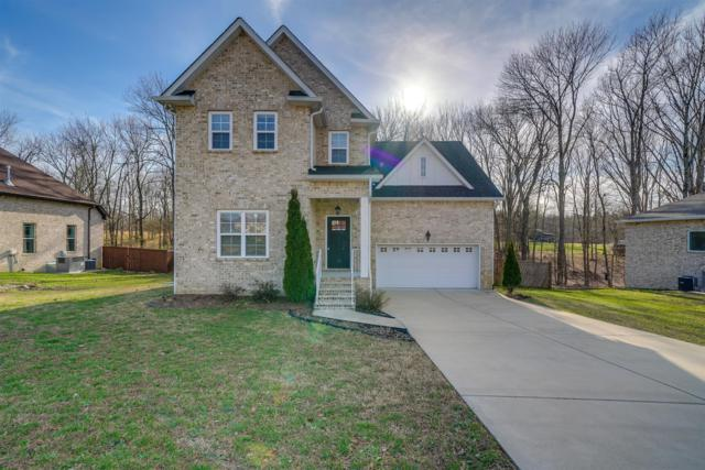 1425 Station Dr, Goodlettsville, TN 37072 (MLS #RTC2015343) :: REMAX Elite
