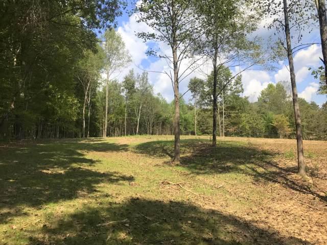 120 W Circle Drive, Burns, TN 37029 (MLS #RTC2015617) :: Village Real Estate