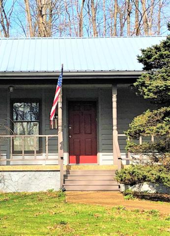 1205 Clifftops Ave, Monteagle, TN 37356 (MLS #RTC2015740) :: Exit Realty Music City