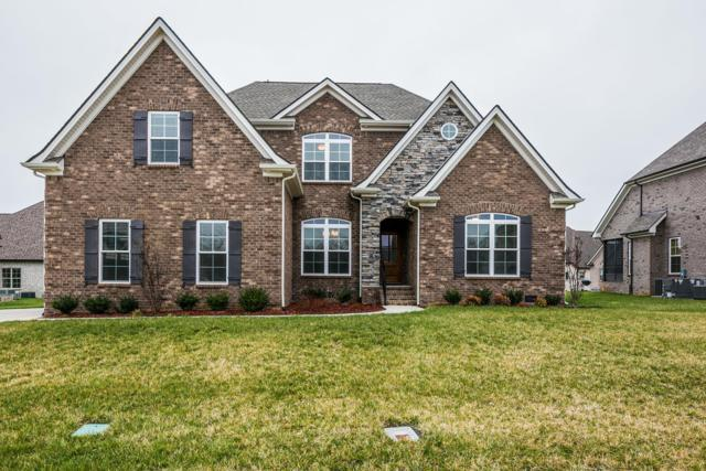 3020 Robinwood Dr, Murfreesboro, TN 37128 (MLS #RTC2017820) :: John Jones Real Estate LLC