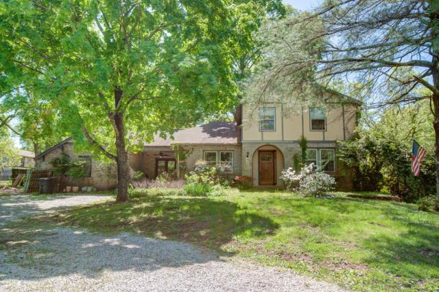 881 Battery Ln, Nashville, TN 37220 (MLS #RTC2018039) :: Village Real Estate