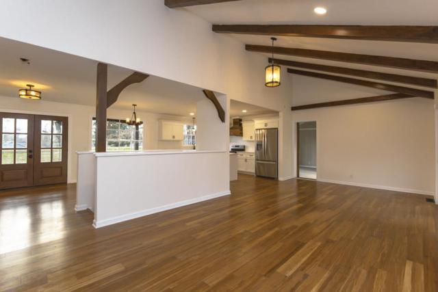 149 Lake Park Dr, Hendersonville, TN 37075 (MLS #RTC2018343) :: Village Real Estate