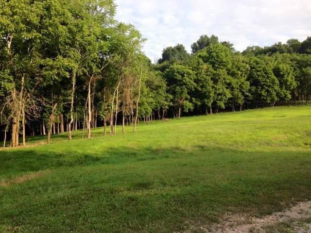 0 Scenic Cir, Pulaski, TN 38478 (MLS #RTC2018523) :: Village Real Estate