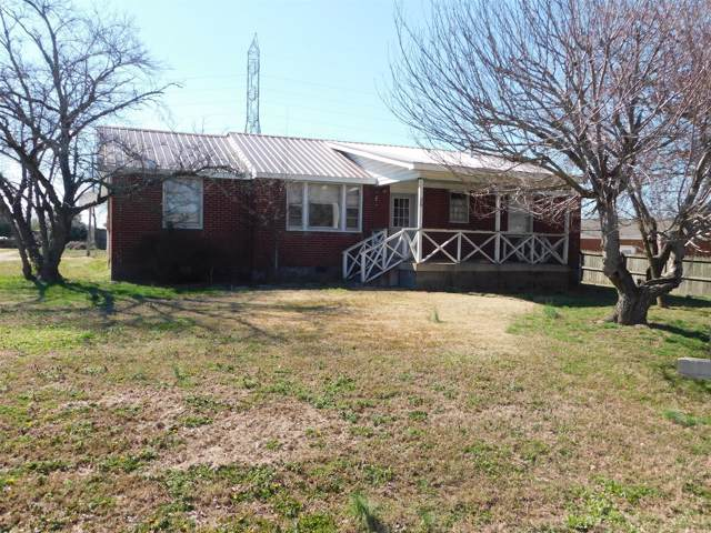 208 Wyly Dr, New Johnsonville, TN 37134 (MLS #RTC2019874) :: REMAX Elite
