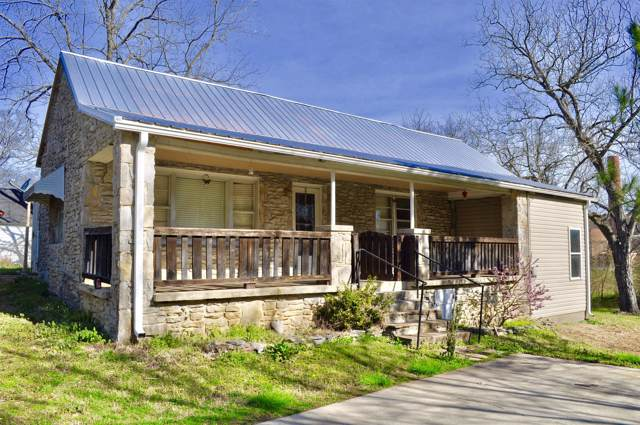 115 Brookside Dr, Fayetteville, TN 37334 (MLS #RTC2020063) :: REMAX Elite