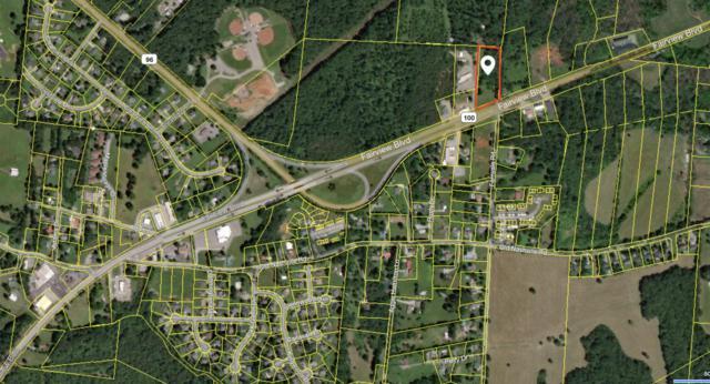 1872 Fairview Blvd, Fairview, TN 37062 (MLS #RTC2020277) :: REMAX Elite