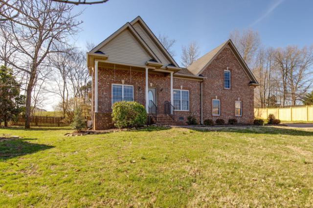 104 Gemstone Ct, White House, TN 37188 (MLS #RTC2021305) :: RE/MAX Choice Properties