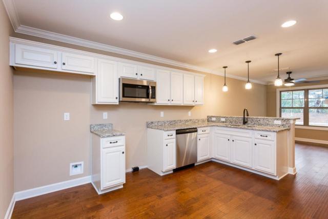 2506 E Main St D5, Murfreesboro, TN 37127 (MLS #RTC2021968) :: Cory Real Estate Services